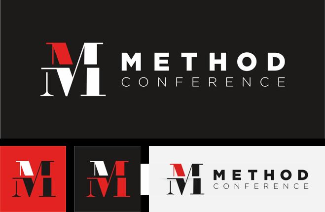 Method Logo Versions