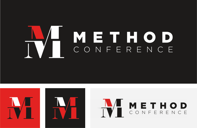 Method Logo Versions