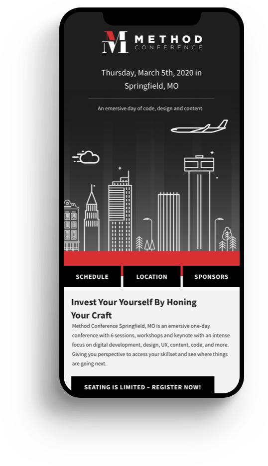 Method-Mobile-Web-Design-Featured@1x