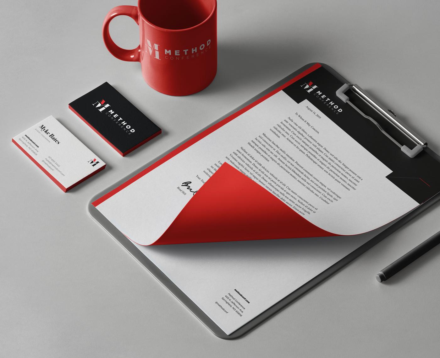 http://Method-Stationery-Branding-Mockup@1x