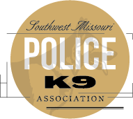 http://Southwest%20Missouri%20Police%20K9%20Association%20Small%20Use%20Logo