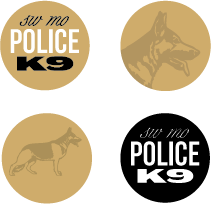 Southwest Missouri Police K9 Association Social and Small Use